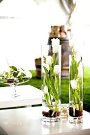 spring home decor spring decorations for the home diy spring home decor projects