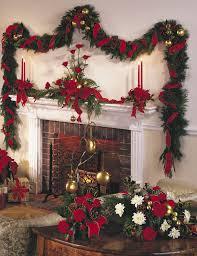 christmas arrangement ideas christmas pg 2 arrangements