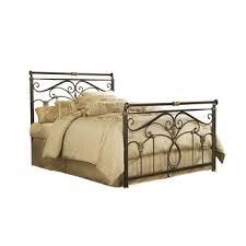 Metal Sleigh Bed Shop Queen Sleigh Bed On Wanelo