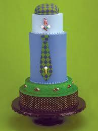 288 best mens 60 100 birthday images on pinterest birthday cakes