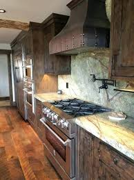 western kitchen canisters western style kitchen canisters western style cabinet hardware