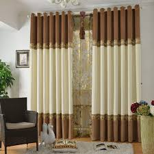 Window Curtains Sale Living Room Beautiful Living Room Curtains Ideas Curtain