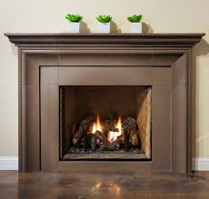 nice and exciting gas fireplace installers meant for furnishings