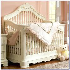 Fancy Crib Bedding Fancy Baby Cribs Luxury Fancy Baby Crib Bedding Ezpass Club