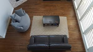 10 By 12 Rug Please Help With Accent Chairs And Rug