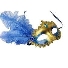mask for masquerade buy masquerade masks