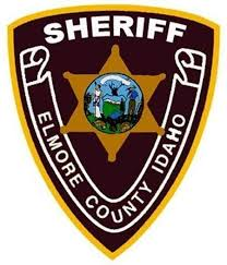 local news fatal rollover before thanksgiving 11 29 17