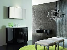 bathroom black and gray white ideas small bathroom black and white contemporary design with
