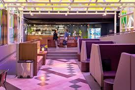 comfort hotel stockholm u2013 thomas falkenstedt