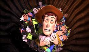 toy story 2 nightmare fuel tv tropes