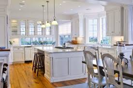 lowes kitchen ideas kitchen cabinets white rectangle contemporary wooden lowes