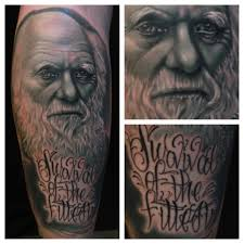 josh grable at speakeasy custom tattoo in chicago il tattoo