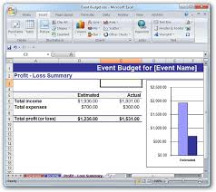 create a hyperlink to another document in an excel worksheet