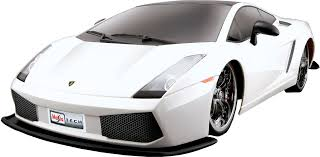 list of lamborghini cars and prices maisto price list in india buy maisto at best price in