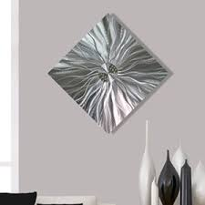 metal home decorating accents accent decor mirrors decorative metal home accents mirrors