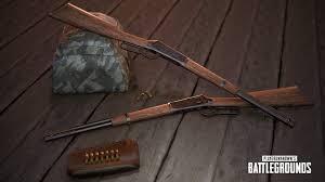 pubg new update the best weapons in playerunknown s battlegrounds miramar update