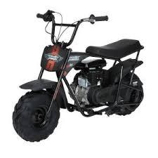 2016 home depot black friday pdf download monster moto classic go kart mm k80br the home depot