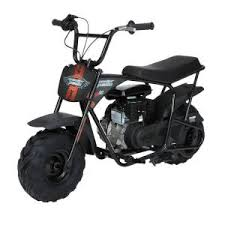 home depot black friday price time frame monster moto classic go kart mm k80br the home depot