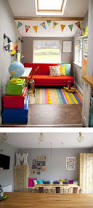 12 best nursery and children u0027s playroom images on pinterest