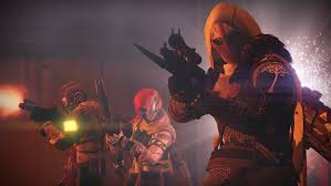 destiny 2 max light level why maxing out your destiny 2 character is a much bigger challenge