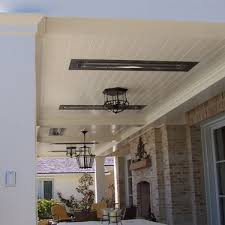 Overhead Gas Patio Heaters Buy Hanging Ceiling Mount And Wall Mount Patio Heaters On Sale Now