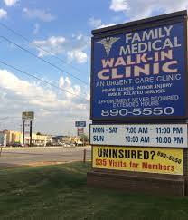 Medical Care In Metro Detroit Family Practice Centre Family Medical Walk In Clinic 12 Reviews Family Practice