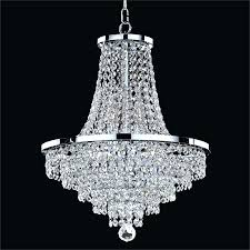 Waterford Chandelier Replacement Parts Chandeliers 8 Light Chandelier For Luxury Home Lighting