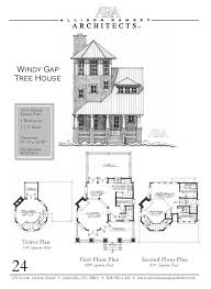 architects house plans 94 best plans images on square small houses and