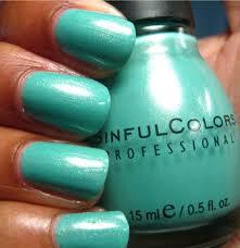 70 best nail polish images on pinterest beauty nails china