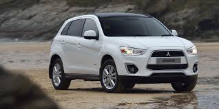 asx mitsubishi 2017 price mitsubishi asx colours guide with prices carwow