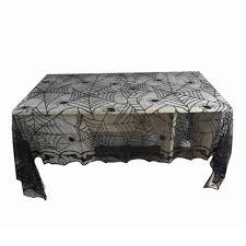 halloween tablecloth online buy wholesale tablecover party from china tablecover party