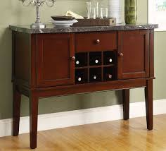 Server Dining Room Chicago Furniture Stores For Contemporary Dining Room Server