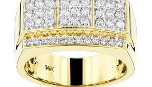 wedding rings mens gold wedding rings stylish men u0027s plain gold