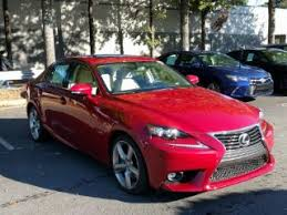 is 350 lexus used lexus is 350 for sale carmax