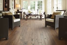 S Hardwood Flooring - hardwood alfred u0027s carpet u0026 decorating ames ia floor store