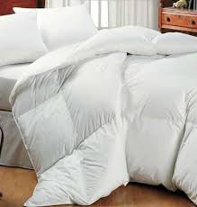 Duvet Togs Explained Homescapes New White 70 Duck Down And 30 Duck Feather Duvet