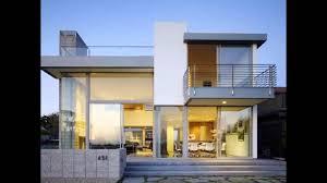 Home & Accessories Design Finest Modern Minimalist House Design