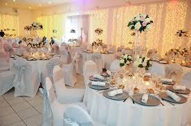 salle de mariage 95 locasalle location salle mariage