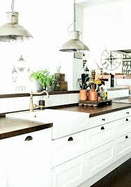 cuisine en kit castorama 50 génial meuble de cuisine en kit images table salle a manger