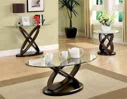 oval glass and wood coffee table coffee table fascinating oval coffee tables oval glass top coffee