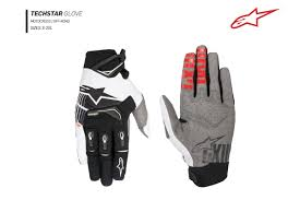 alpinestars motocross gear enduro21 first look alpinestars 2018 motocross off road range