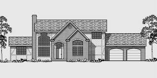 home house plans colonial house plans southern and home styles