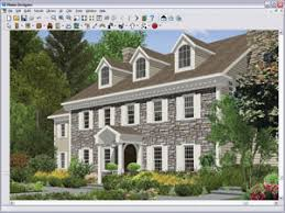 home designer pro square footage amazon com chief architect home designer 9 0 old version software