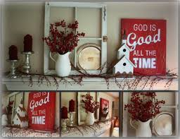 unique kitchen decorating ideas for christmas family holiday net
