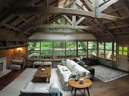 mill valley vacation rental vrbo 432244 3 br san francisco bay