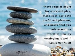 Quotes On Love And Time by Pause 10 Quotes On Why You Should Take Breaks Relax And Play