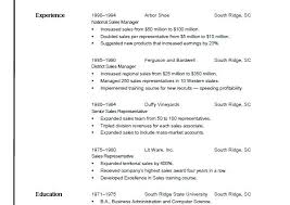 resume templates open office resume templates for openoffice resume exle resume templates