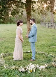 best 25 renewal of vows dress ideas on pinterest beach wedding