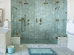 Master Bathroom Showers Miscellaneous Master Bath Showers Ideas Interior Decoration