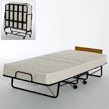 Mattress For Folding Bed Folding Bed With Headboard Rollaway Beds Shipped Within 24 Hours